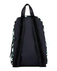 Marc Jacobs - Black Backpacks & Bum Bags - Lyst