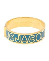 Marc By Marc Jacobs - Multicolor Bracelet - Lyst