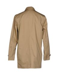 Ben Sherman - Multicolor Jacket for Men - Lyst