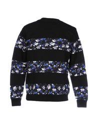 Markus Lupfer - Black Sweatshirt for Men - Lyst