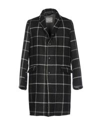Saucony - Multicolor Coat for Men - Lyst