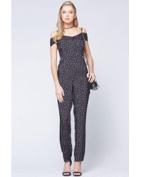 Yumi Kim | Multicolor Play For Keeps Jumpsuit | Lyst
