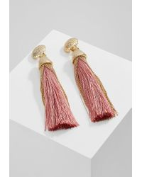 Rosantica | Multicolor Corda Earrings | Lyst