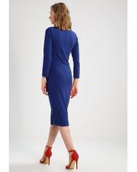 Inwear | Blue Xoor Jersey Dress | Lyst