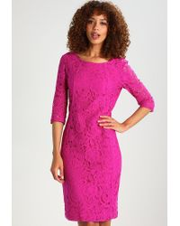 Inwear | Pink Patrice Cocktail Dress / Party Dress | Lyst