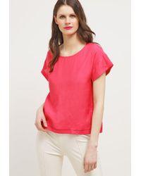 MAX&Co. | Multicolor Dentro Blouse | Lyst