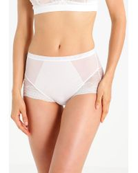 Spanx | White Collection Shapewear | Lyst