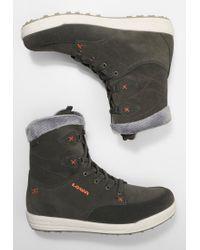 Lowa | Multicolor Samara Gtx Mid Winter Boots | Lyst