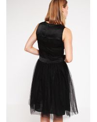 Inwear | Black Zabby Cocktail Dress / Party Dress | Lyst