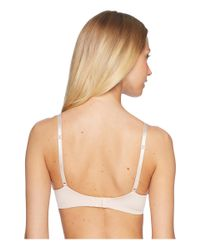 CALVIN KLEIN 205W39NYC - Natural Seductive Comfort Customized Lift F2892 - Lyst