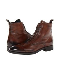 To Boot | Brown Stallworth for Men | Lyst