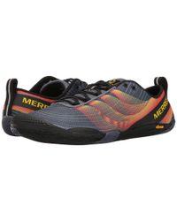 Merrell | Multicolor Vapor Glove 2 for Men | Lyst