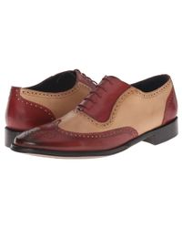 Messico - Brown Capuchino for Men - Lyst