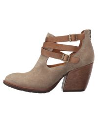 Kork-Ease - Multicolor Stina - Lyst
