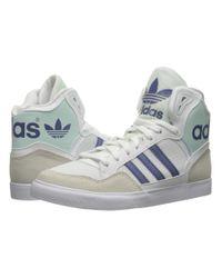 Adidas Originals - Multicolor Extaball - Lyst