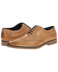 Messico   Brown Miguel for Men   Lyst