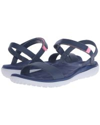 Teva - Blue Terra-float Nova Lux - Lyst