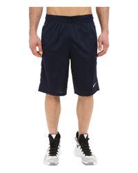 Nike   Green Layup Shorts 2.0 for Men   Lyst
