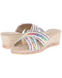 Soft Style   Multicolor Sade   Lyst