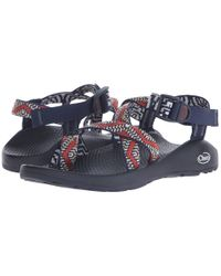 Chaco | Blue Z/2® Classic | Lyst