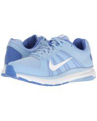 Nike   Blue Dart 12   Lyst