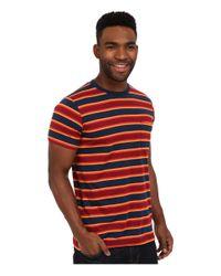 Body Glove - Blue Fairlane Hard Top T-shirt for Men - Lyst