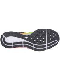 Nike - Brown Air Zoom Pegasus 33 Oc for Men - Lyst