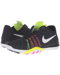 75c64766a9d Lyst - Nike Free Tr 6 Oc