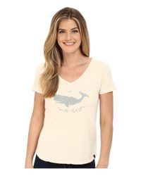 United By Blue - Natural Whale - Lyst