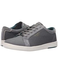Ted Baker - Gray Keeran 4 for Men - Lyst