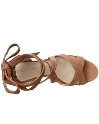 Kenneth Cole - Multicolor Victoria - Lyst