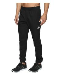Adidas Originals   Gray Tiro '17 Pants for Men   Lyst