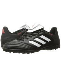 Adidas Originals   Black Copa 17.4 Tf for Men   Lyst