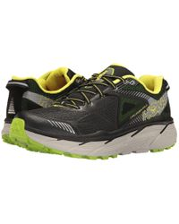 Hoka One One | Multicolor Challenger Atr 3 for Men | Lyst