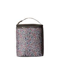 LeSportsac | Multicolor Double Bottle Bag | Lyst