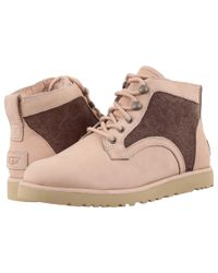 Ugg | Multicolor Bethany Canvas | Lyst