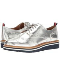 Tommy Hilfiger   Multicolor Kabriele 2   Lyst