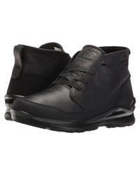 New Balance - Black Bm3020v1 for Men - Lyst