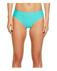 New Balance - Multicolor Nb Bond Thong 3-pack - Lyst