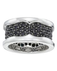 Stephen Webster - Pink Rayman Ring - Lyst