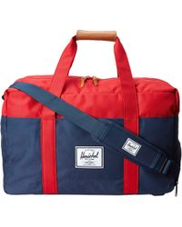 Herschel Supply Co. Keats - Lyst