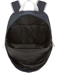 Oakley B Backpack - Lyst