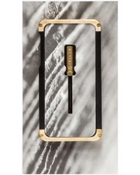 Need Supply Co. Iphone 5 Case black - Lyst