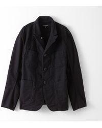 Engineered Garments Bedford Jacket - Lyst