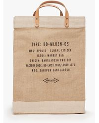 Need Supply Co. Market Bag - Lyst
