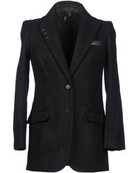 Edun | Mid-length Jacket | Lyst