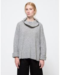 Need Supply Co. - Sidewinder Pullover - Lyst