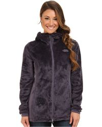 The North Face Osito Parka - Lyst