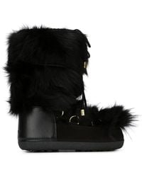 DSquared² | Snow Boots | Lyst