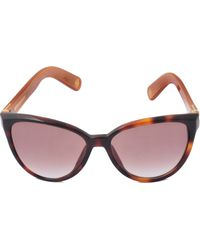 Marc Jacobs 465/S Scaled Sunglasses Mj - Lyst